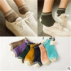 Socks067 (4)