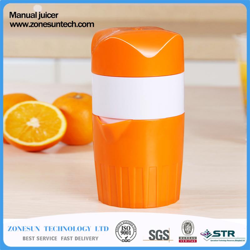 Orange-juicer-maker-lemon-squeezer-reamers-plastic-manual-citrus-juicer-fruit-hand-mini-juicer-press-extractor
