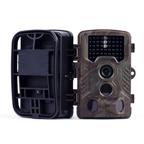 HC800M 12MP 940nm Hunting Cameras MMS GPRS Digital Trail Scouting Camera Photo Trap Night Vision Wildlife Wireless Recorder Multan