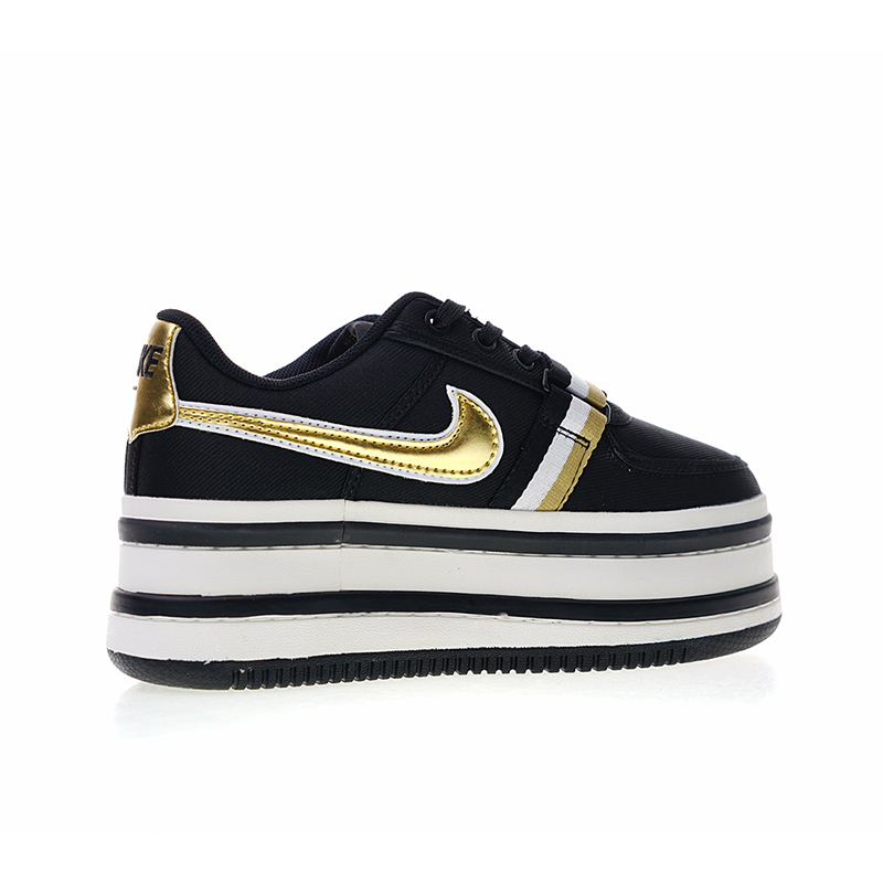 dcaa639a5f3 Original New Arrival Authentic Nike WMNS Vandal 2K Women s Comfortable  Skateboarding Shoes Sport Outdoor Sneakers AO2868 002-in Skateboarding from  Sports ...