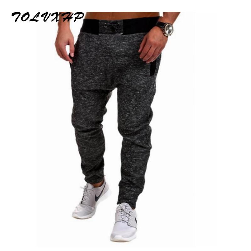 TOLVXHP New Fashion Joggers Men Brand Snowflake Cloth Sweatpants Male Compression Pants Casual Tactical Pants Mens Calabasas