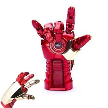 8gb 16gb 64gb 32gb 4gb usb flash drive pen drives Marvel Cartoon man right left hand pendrive stick memory