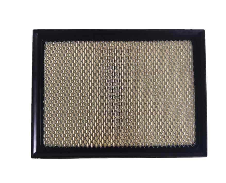 Элемент воздушного фильтра 17801 0L040 для TOYOTA HILUX REVO SR5 M70 M80 2015 2016