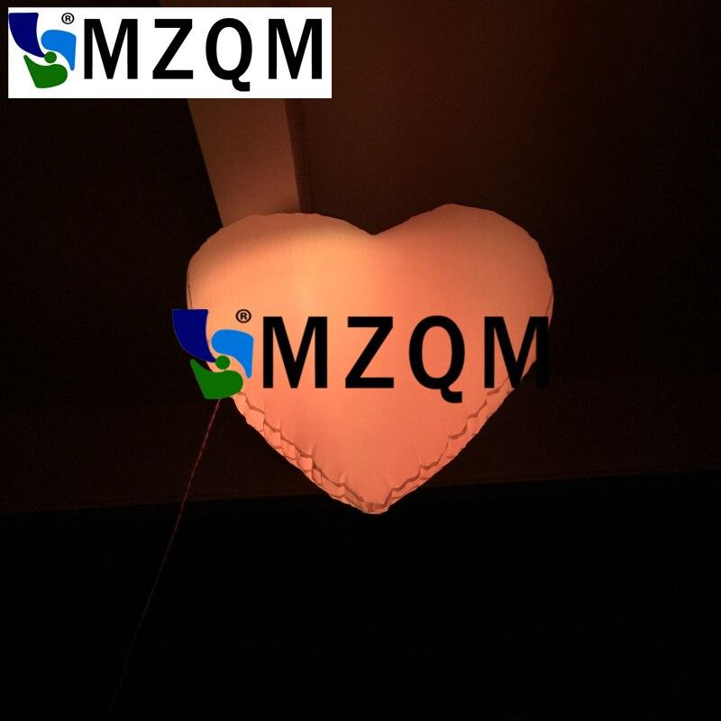 MZQM 1.2 M 16 colori cambia LAmore gonfiabile stella con luce LED LAmoreMZQM 1.2 M 16 colori cambia LAmore gonfiabile stella con luce LED LAmore