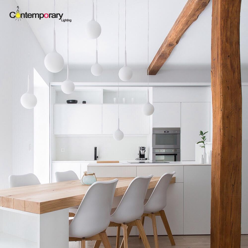 Lampade design per cucina : lampade di design per cucina. lampade ...