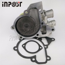750 40620 751 41022 Water Pump For Lister Petter Engine