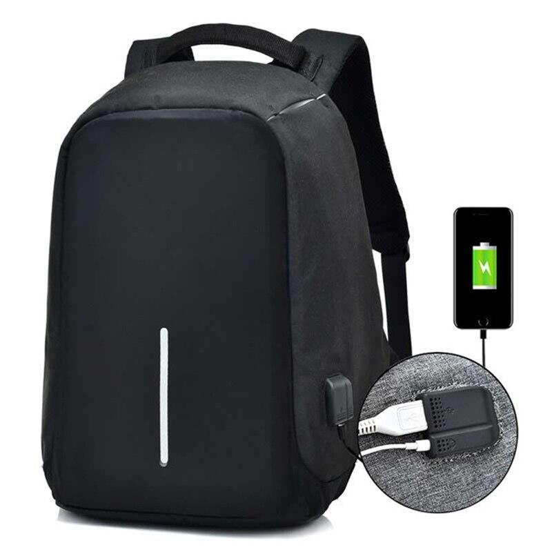 mochila para adolescentes meninas de Lapto Backpack : 16inch