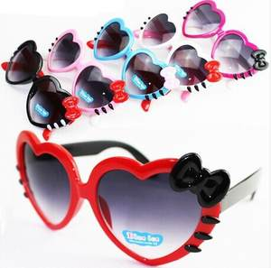 0c9818d511 SOZO TU Baby Kids Frame Brand Designer Eyewear Glasses
