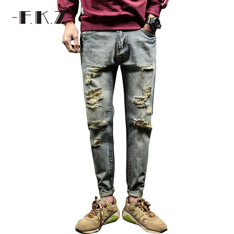 Online Get Cheap Stylish Jeans for Men -Aliexpress.com   Alibaba Group