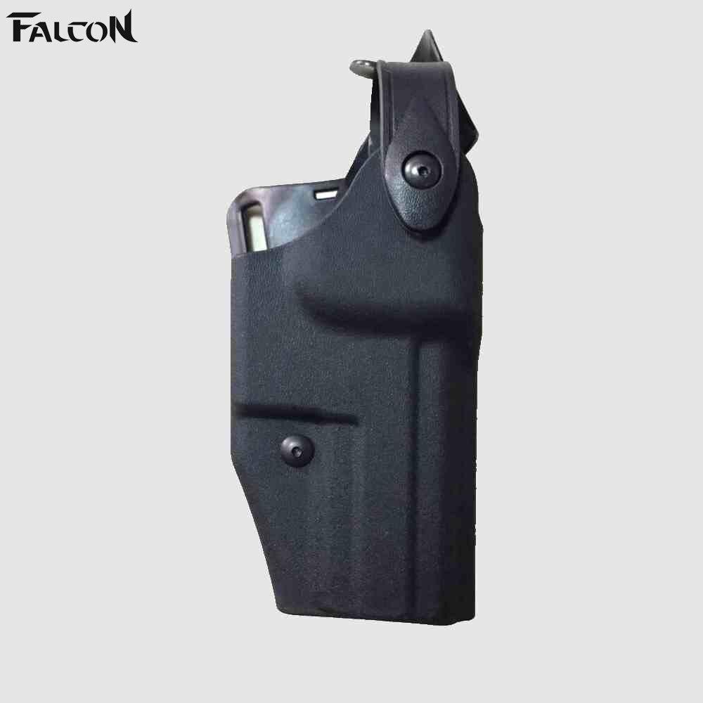 HOT HK USP Funda de Pistola arma de La Caza accesorios de Venta Directa Safarila