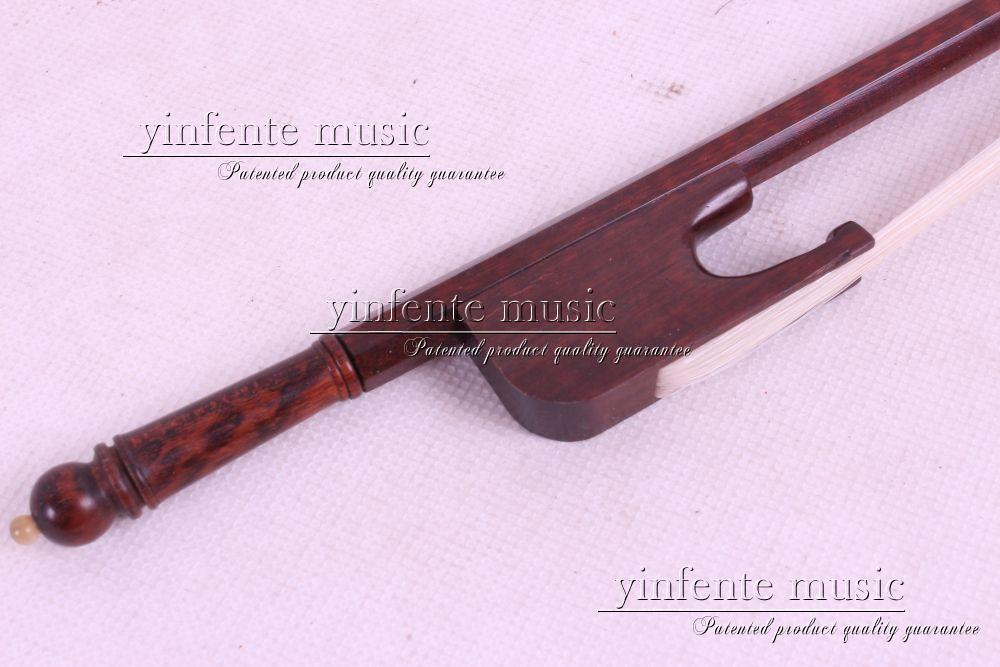 1 pcs 4/4 cello Bow High Quality Baroque snakewood #56-1 1 pcs 56 4 4 cello bow high quality baroque snakewood