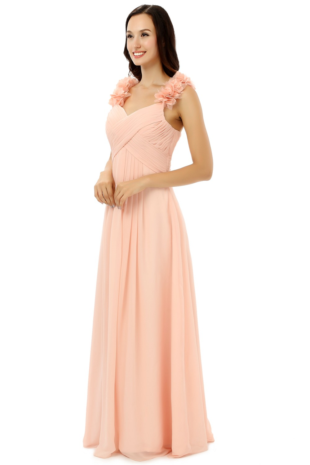 Cheap bridesmaid dresses under 50 gallery braidsmaid dress new 2018 cheap bridesmaid dresses under 50 a line spaghetti straps new 2018 cheap bridesmaid dresses ombrellifo Images