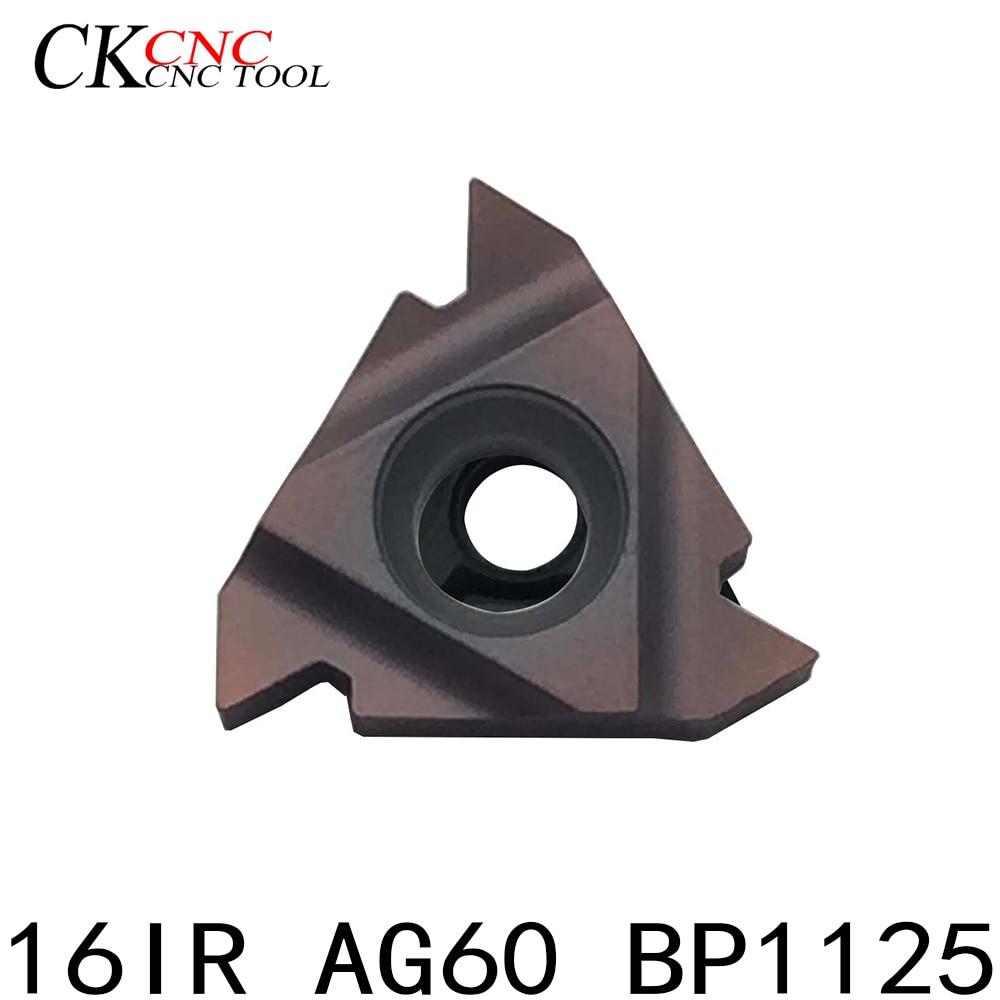 carboneto de inserção para aço inoxidável ferro fundido