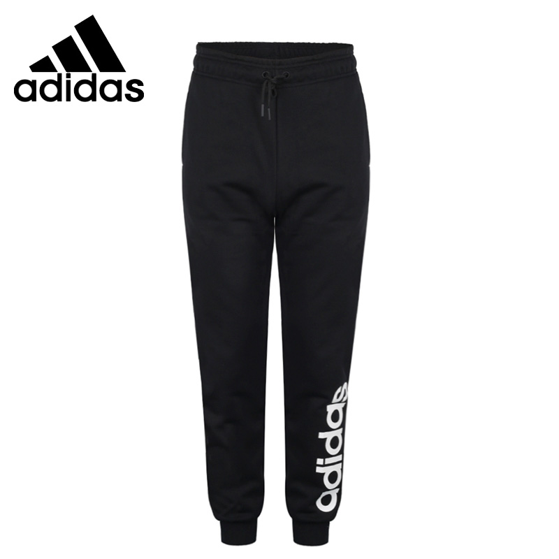 Original New Arrival  Adidas NEO M CE TRACKPANTS Men's Pants  Sportswear