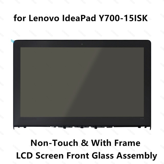 LENOVO IDEAPAD Y700 ALPS TOUCHPAD DRIVERS FOR WINDOWS XP