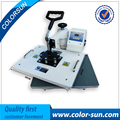 9 en 1 combo de calor máquina de la prensa para la impresión de zapato/taza/plato/cap/guante/T-shirt