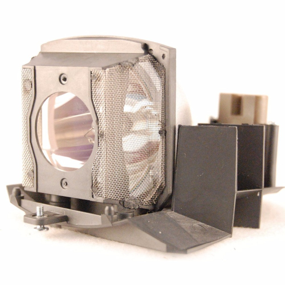 High Quality 100% ORIGINAL projector lamp 28-050 / U5-200 f or PLUS/Taxan U5-201/U5-111/U5-112/U5-132/U5-200/U5-232/ U5-332 u5 200 28 050 replacement projector lamp with housing for plus u5 111 u5 112 u5 132 u5 201 u5 232 u5 332 u5 432 u5 512 u5 53