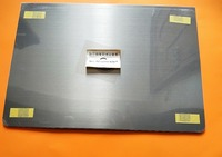 NEW orignal for dell Vostro 14 5459 V5459 A COVER TOP COVER 0RDK89