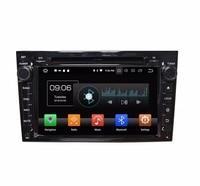 Android 8.0 Octa Core 7 Car Multimedia DVD GPS for Opel Vectra Antara Zafira Corsa Meriva Astra Radio Bluetooth WIFI 32GB ROM