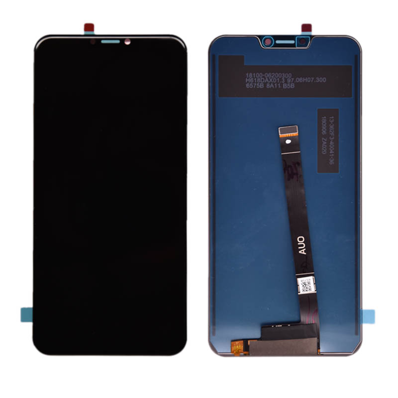 6.2 1080 x 2246 Original LCD For LENOVO Z5 Display Touch Screen Replacement for Lenovo Z5 L78011 LCD Display6.2 1080 x 2246 Original LCD For LENOVO Z5 Display Touch Screen Replacement for Lenovo Z5 L78011 LCD Display