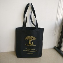 4a0b91b9f3 Buy printed calico bags and get free shipping on AliExpress.com