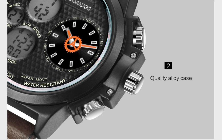 F921brown-orange_11