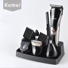7 in 1 electric Hair Clipper Family Personal Care