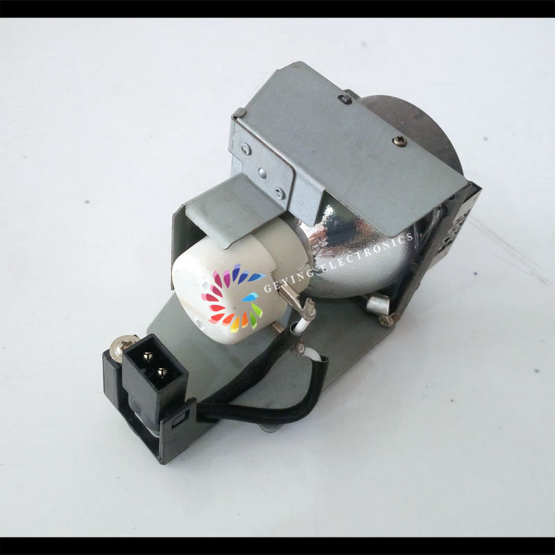 Original Projector Lamp Housing 5J.J8G05.001 FOR Ben  q MX618ST projector color wheel for ben q w600 free shipping