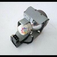 Tüketici Elektroniği'ten Projektör Ampulleri'de Orijinal Projektör Lambası Konut 5J. J8G05.001 Ben q MX618ST