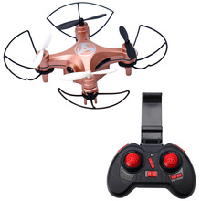 Electric Remote Control Helicopter HD Camera 2 4GHZ Mini Drone With Wifi FPV Profissional Quadcopter toys