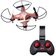 Électrique Télécommande Hélicoptère HD Caméra 2.4 GHZ Mini Drone Avec Wifi FPV Profissional Quadcopter toys Pour Vente Dwi X3