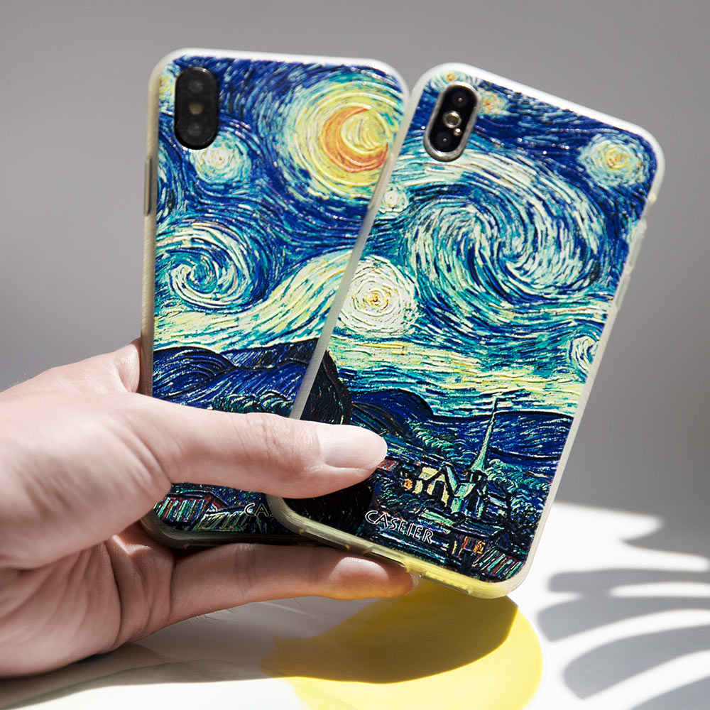 CASEIER Ốp Lưng Điện Thoại Cho Iphone X XR XS MAX 8 7 Đắp Nổi Ốp Lưng Silicon Dành Cho iPhone 6 6 S 8 7 Plus Funda Couque Vỏ Điện Thoại Phụ Kiện Đi Kèm