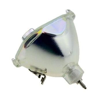 UHP P22 100/120 W 1.0 Tương Thích máy chiếu/TRUYỀN HÌNH bóng đèn XL-2100 XL-2100U XL-2200 XL-2200U XL-2300 XL-5100 XL-5200 cho Sony TIVI