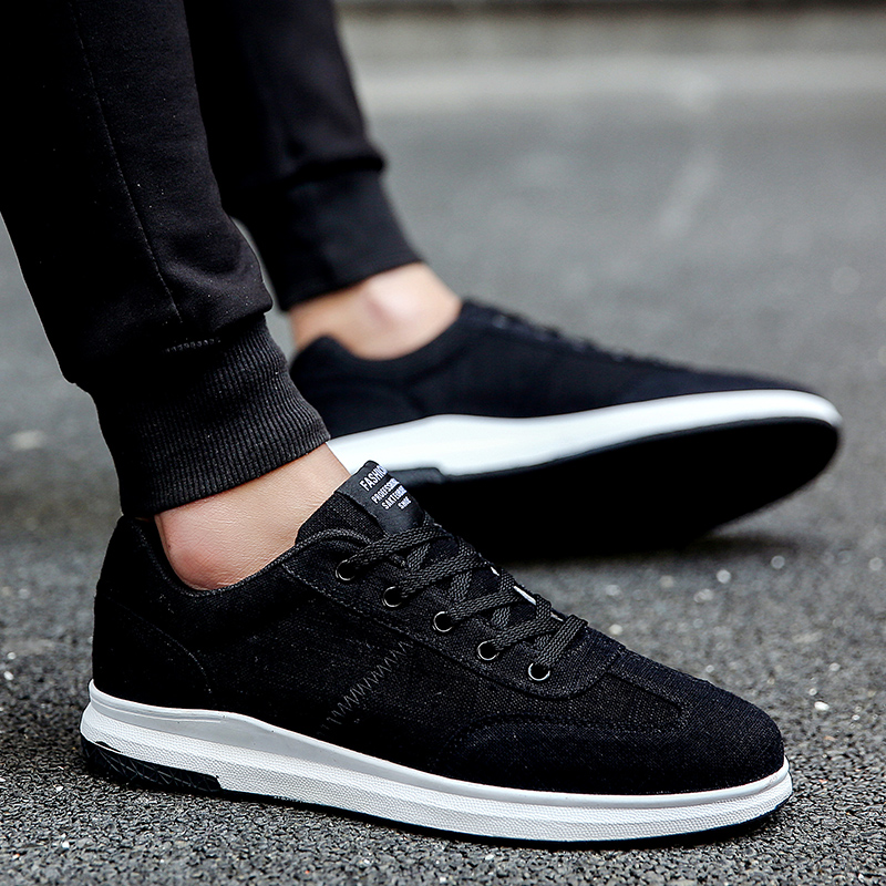 free shipping 2017 KPU ID 108883~108897 size Eur 40-47 free shipping 2017 breathable id 108730 108881 size eur 40 46