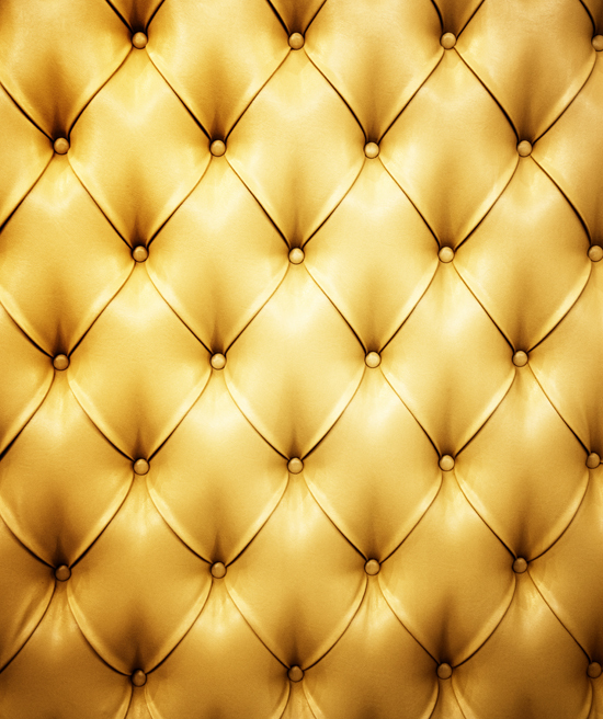 Compare Prices on Tufted Fabric- Online Shopping/Buy Low Price ...