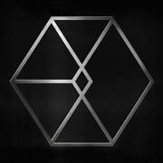 EXO - VOL.2 [EXODUS] (CHINESE VER.) [RANDOM VERSION]   + PHOTOBOOK + RANDOM PHOTOCARD) Release Date 2015-3-30 KPOP exo 4th album repackage the war the power of music chinese ver korean ver 2 version set release date 2017 09 06
