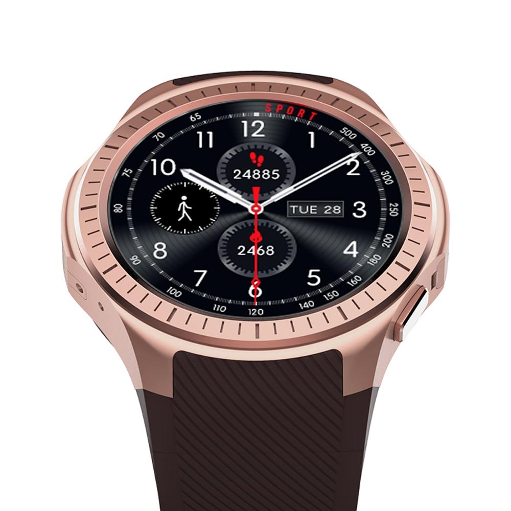 Top Brand Microwear L1 Sports Smart Watch GPS Camera Heart Rate Tracker Quad Core Smartwatch WifI Call TF Card for Android IOS э м амбарцумова в в барабанов с е дюкова огэ 2018 география типовые экзаменационные варианты 25 вариантов