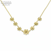 FYSARA-Luxury-Brand-Stainless-Steel-Rose-Gold-Color-Daisy-Flower-Pendant-Necklace-For-Women-Fashion-Jewelry.jpg_200x200