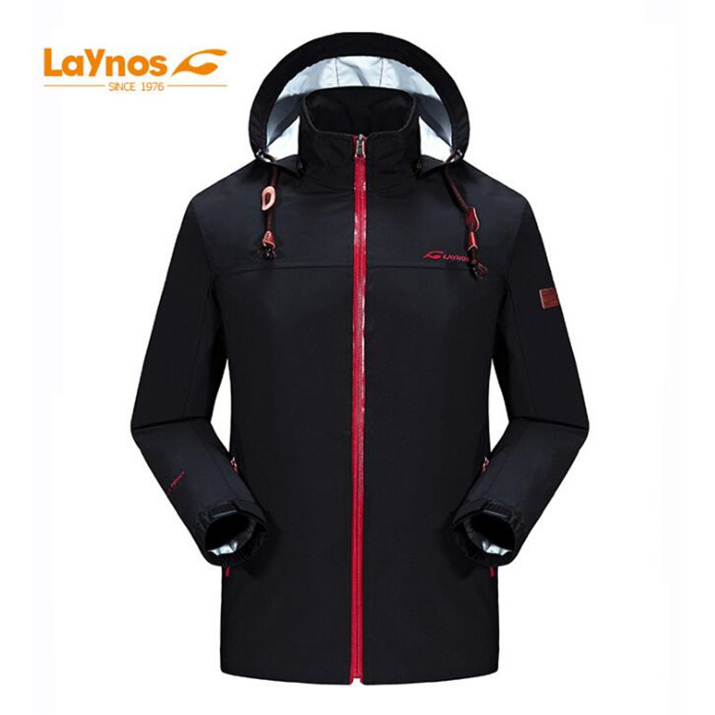 FreeShipping-New MEN Outdoor Sport Spring/Summer/Autumn Warm Breathable Water/Windproof Single Layer Quick-dry Jacket 170D508A outdoor men s spring summer quick dry breathable ultra thin tactical clothes male windbreaker skin coat rash guards jacket