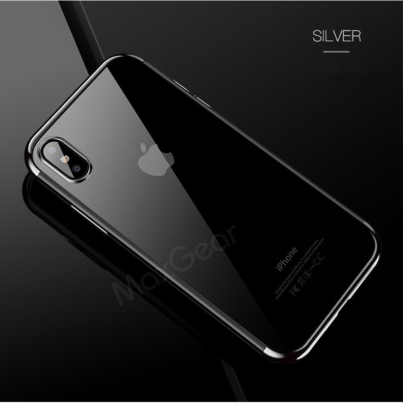 для айфона х силиконовый чехол оригинальная крышка для айфон х 10 роскошные сельма защиты телефона мягкий в виде ракушки для iPhone В х