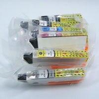 Compatible Ink Cartridge For Canon PGI 570XL CLI 571XL PGI 570 CLI 571 For Canon PIXMA