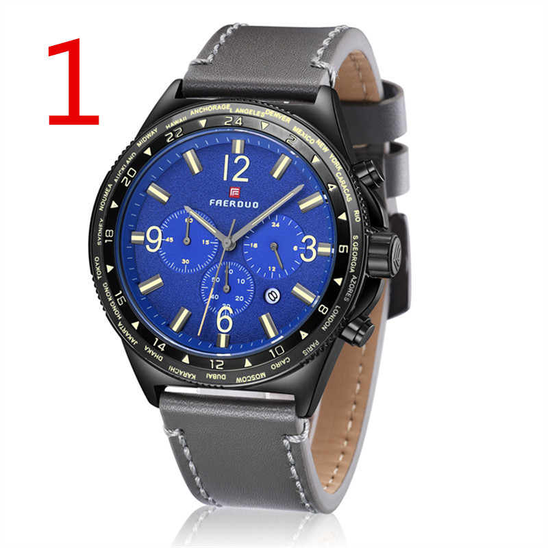 In 2019, womens fashion quartz the new style simple lady quartz watch.In 2019, womens fashion quartz the new style simple lady quartz watch.
