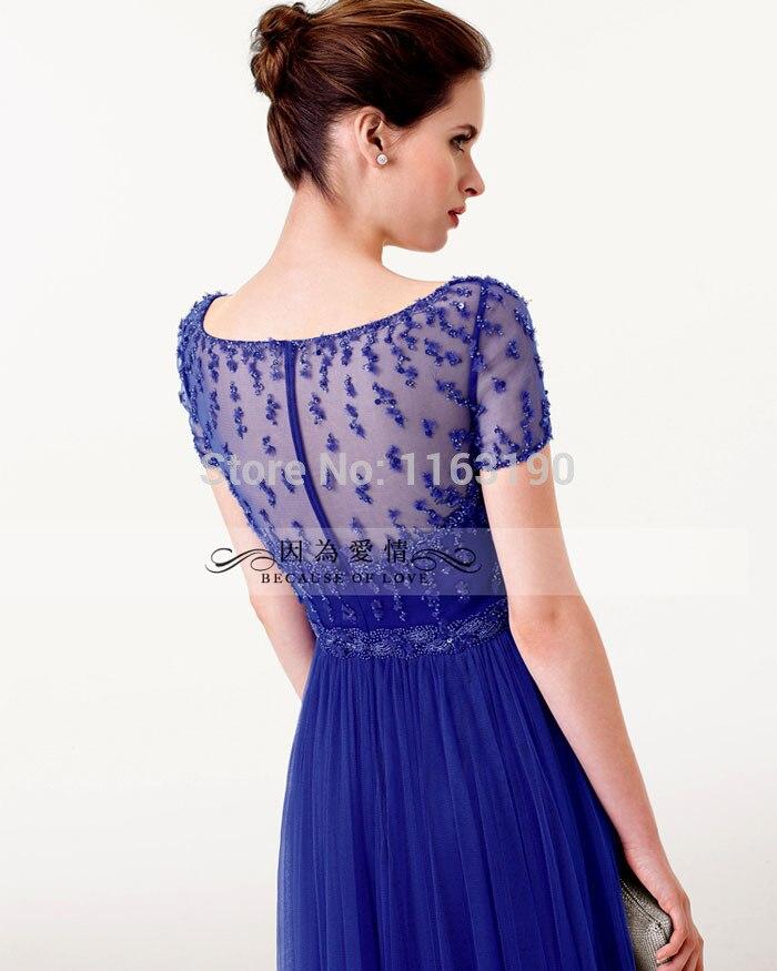Plata de dama de honor vestido de reino unido púrpura frambuesa ...