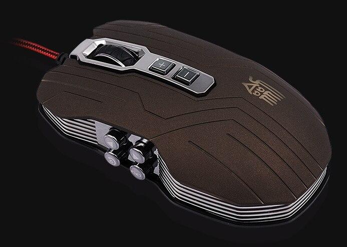 Best CSGO Mouse
