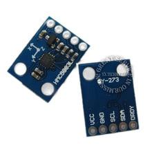 HMC5883L Triple Axis Compass Magnetometer Sensor Module 3V-5V  For Arduino c