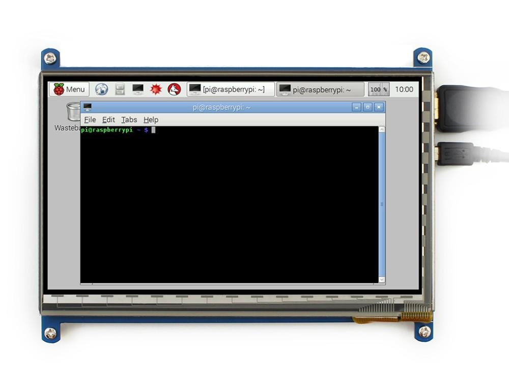 7inch-HDMI-LCD-B-6