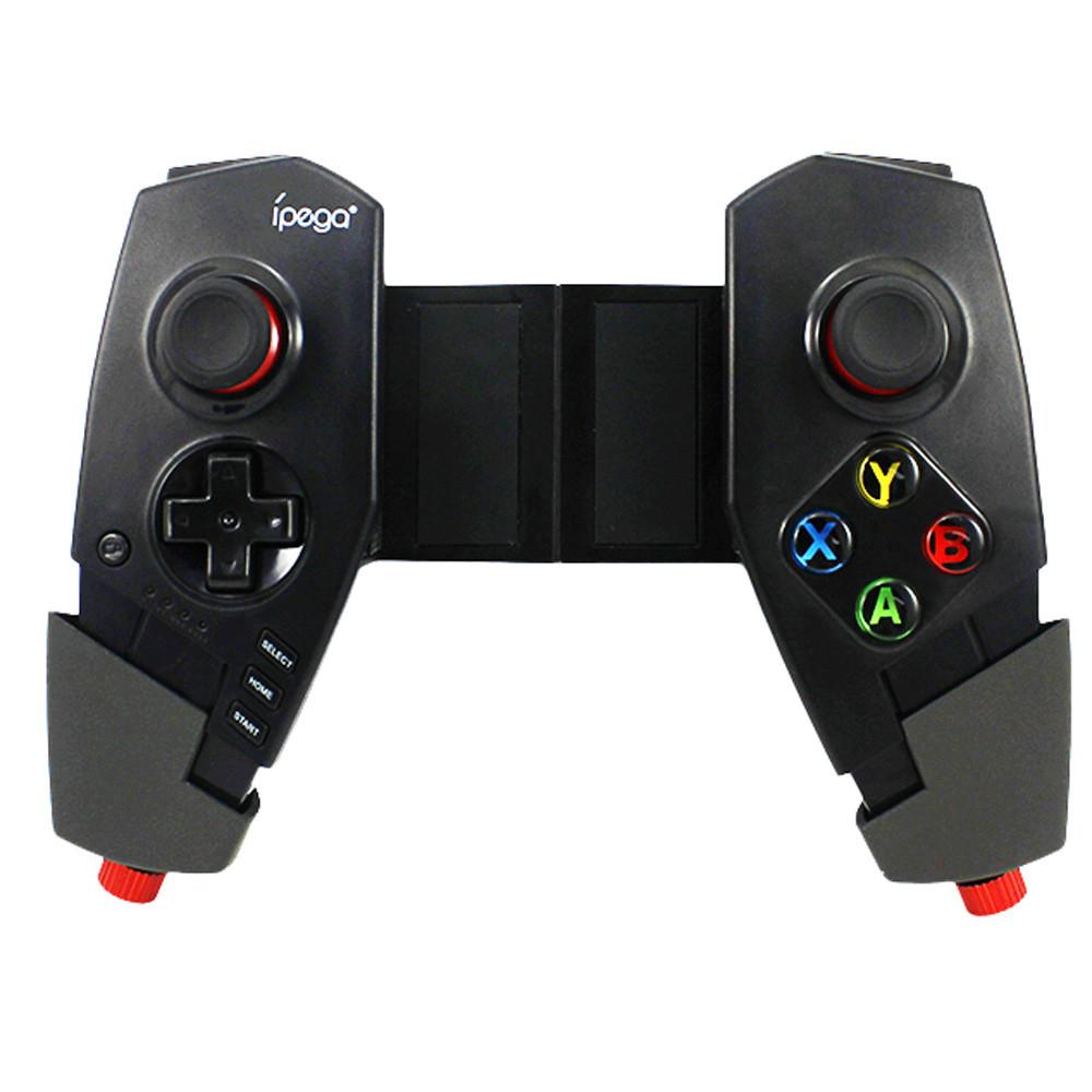 IPEGA-9055-PG-9055-Adjustable-Wireless-Bluetooth-Game-Controller-Gamepad-Joystick-for-iphone-6-6S-Plus (8)
