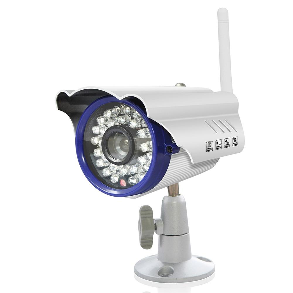 C7815WIP IP66 Waterproof wifi IP Camera Cat eye camera outdoor use smart camera IR-Cut support 64G TF Card APP EYE 4 & EyeCloud