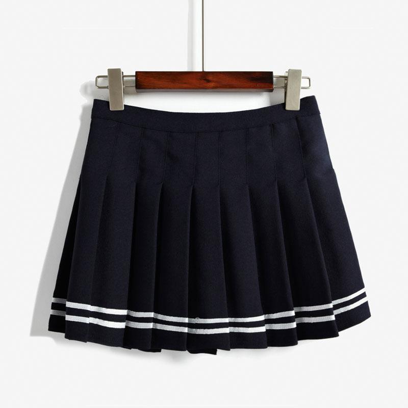Под юбкой японских девушек фото 567-844
