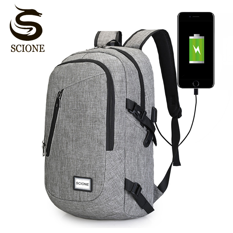 computer-laptop-usb-charging-backpack-school-bag-pack-adult-student-bag-business-backpack-male-unisex-waterproof-travel-backpack